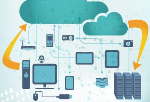IT & Netzwerkbetreuung