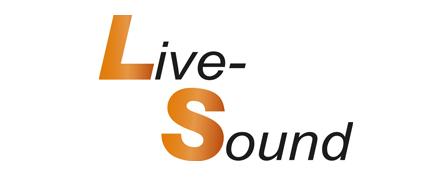 Live-Sound - Technik für Events, IT, Telekommunikation und mehr!